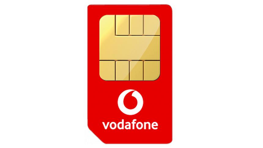Unlimited Multi Sim Card - £30 Amazon Voucher + £26 a month