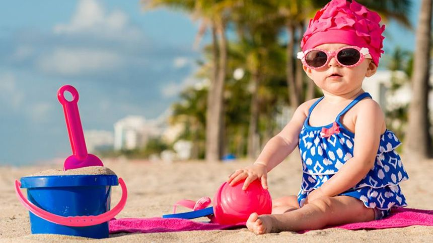2020 August Holidays - Save up to £200