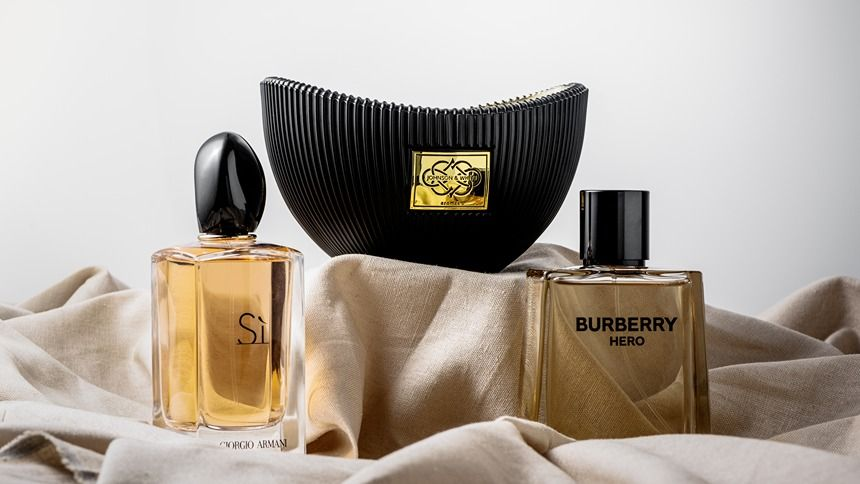 The Fragrance Shop - Up to 80% off + EXTRA 20% Teachers discount