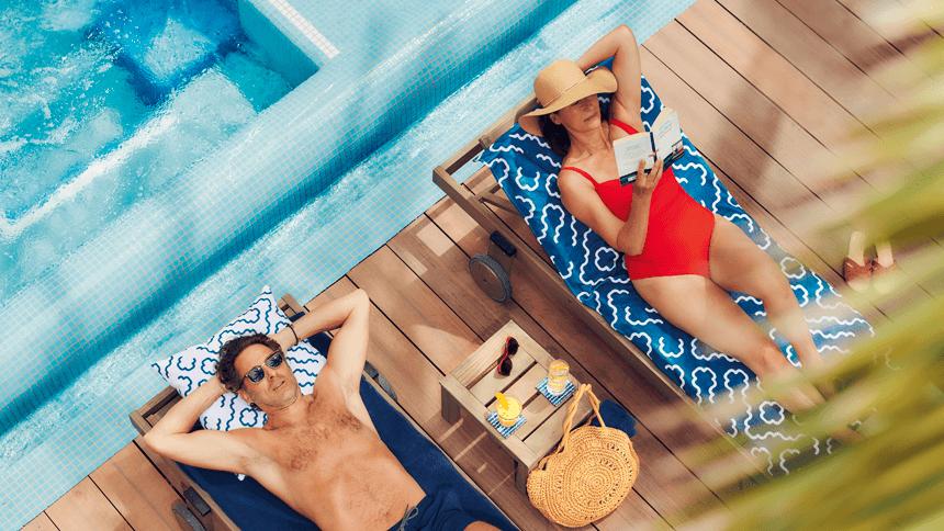 TUI Canary Island Holidays - £25 Teachers discount