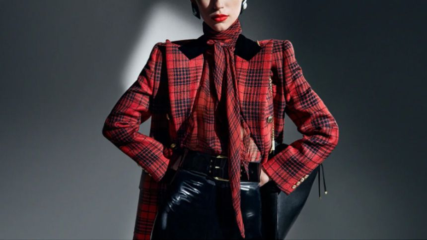 Net-a-Porter Black Friday - Up to 50% off