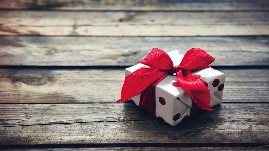 Gift Vouchers. 10% Teachers discount
