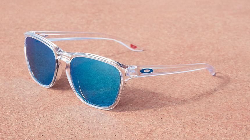Men's & Women's Sunglasses, Goggles & Apparel - 25%  Teachers discount