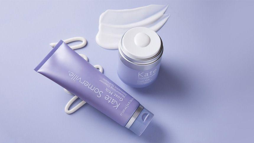 Skincare Solutions - 15% Teachers discount