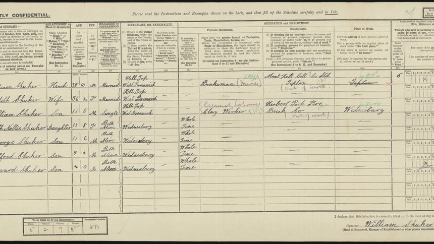 Home Emergency Assist - Exclusive 30% discount on kitchen appliance cover for Teachers