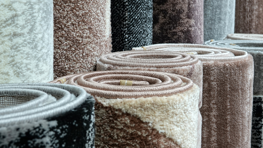 Carpet Right. 7% cashback