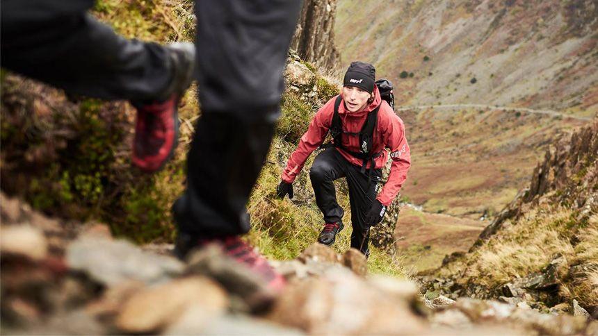 Inov-8 Running, Hiking & Training - 15% Teachers discount
