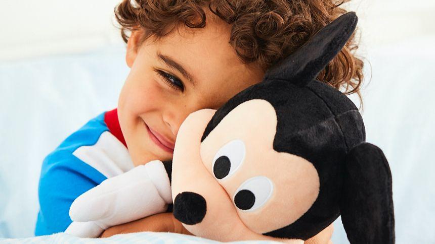 The Disney Store - 10% Teachers discount