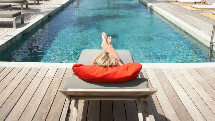 UK & Worldwide Hotels - 10% Teachers discount
