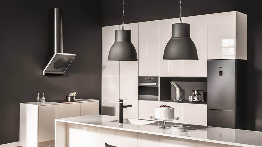 Kitchen Appliances - 10% exclusive Teachers discount on all large kitchen appliances