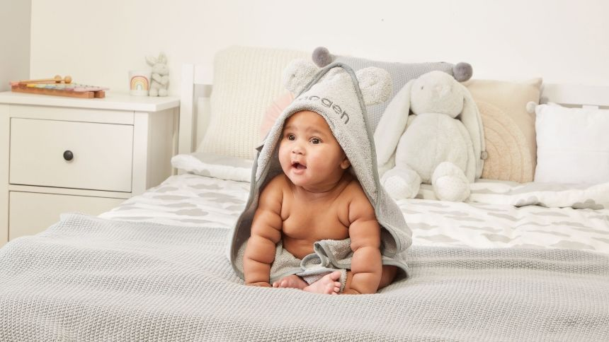 My 1st Years Personalised Baby Gifts - 16% Teachers discount on everything