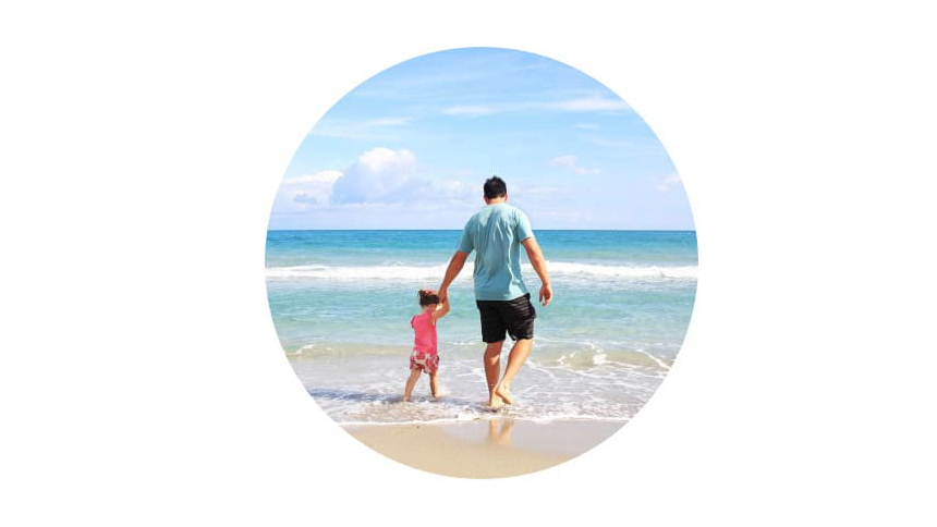 Compare Travel Insurance - Compare prices and save online today