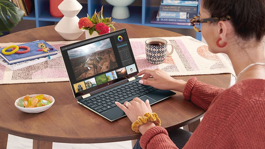 HP Laptops - Save up to 35%