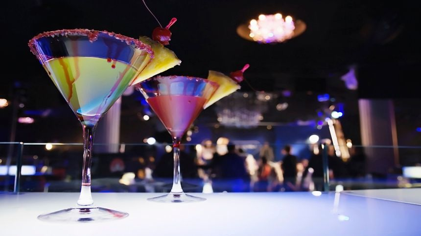 Friday Night Out Breaks. From £65pp plus 10% Teachers discount