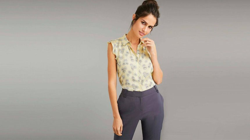 Women's Fashion Sale. Up to 50% off