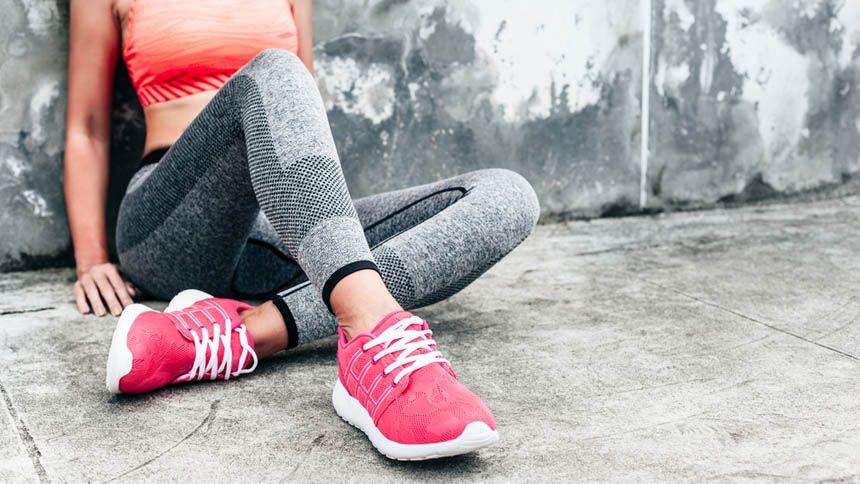 Footasylum. Up to 60% off apparel & footwear