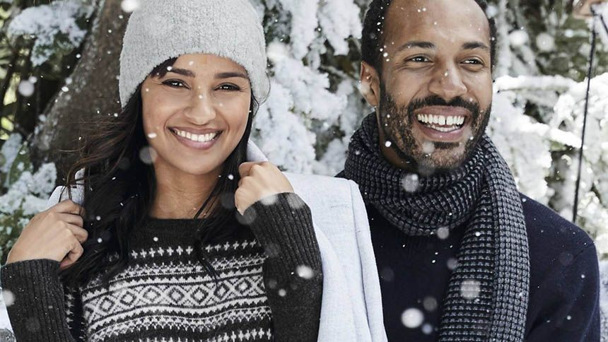 The White Company Sale - Up to 60% off