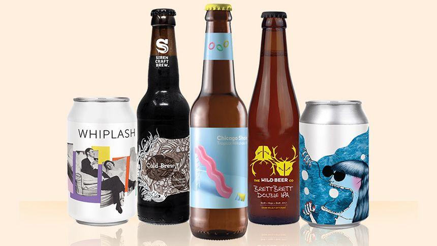 Beer52. Free case of beer for Teachers