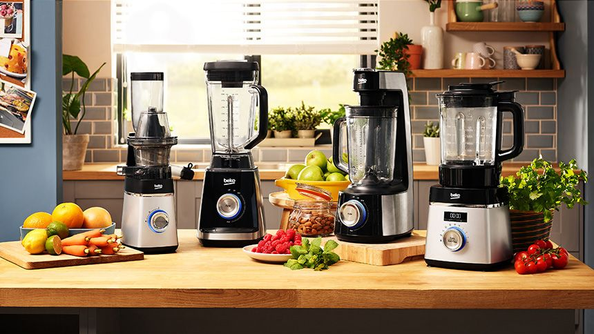 Small Home Appliances. 10% Teachers discount