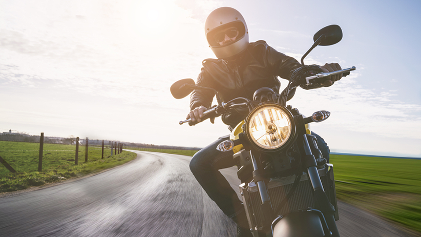 Sell Your Motorbike. FREE Valuation + £20 Amazon Voucher