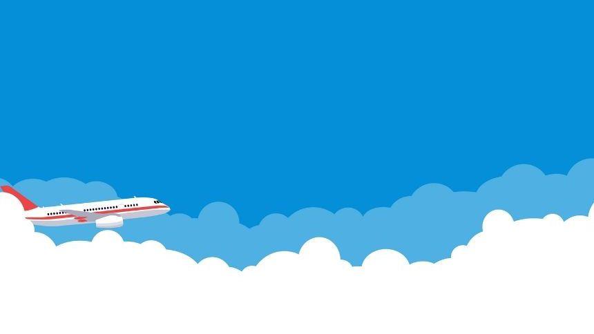 Secret Flight Club - 50% Teachers discount on annual memberships